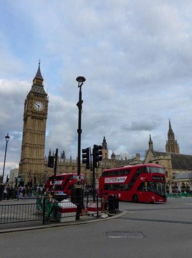 London (13 von 22)