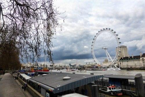 London (14 von 22)