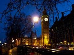 London (17 von 22)