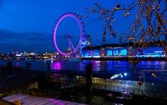 London (18 von 22)