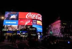 London Bilder Teil 2 (15 von 22)