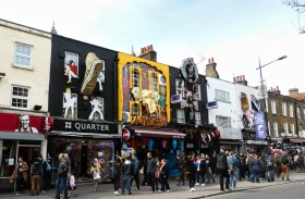 London Bilder Teil 2 (16 von 22)